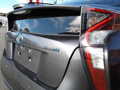 Toyota of Massapequa Image 8