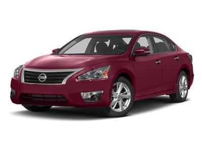 Nissan Altima 2013 a la venta en Lake Worth, FL