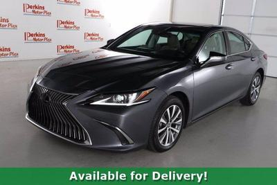 Lexus ES 350 2019 for Sale in Murray, KY