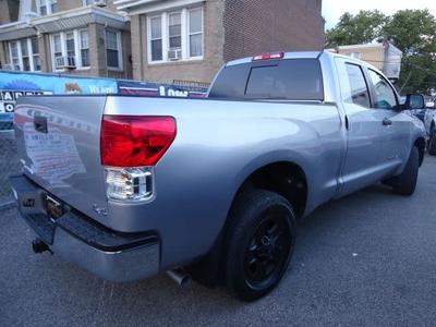 Toyota Tundra 2011 for Sale in Philadelphia, PA