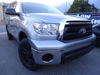 Toyota Tundra 2011 for Sale in Philadelphia, PA