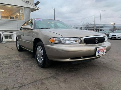 Buick Century 2003 for Sale in Lombard, IL