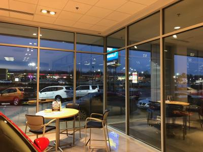 Ourisman Chevrolet Baltimore - Curbside pickup and home delivery available Image 8