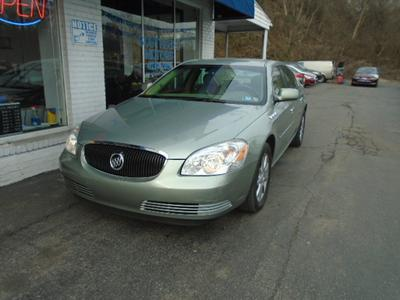 Buick Lucerne 2006 for Sale in Pittsburgh, PA