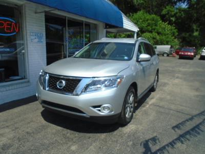 Nissan Pathfinder 2014 for Sale in Pittsburgh, PA