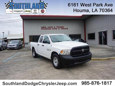 RAM 1500 2018 for Sale in Houma, LA