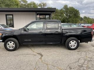GMC Canyon 2005 for Sale in Indianapolis, IN