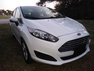 Ford Fiesta 2014 for Sale in Indianapolis, IN