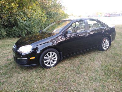 Volkswagen Jetta 2010 for Sale in Indianapolis, IN