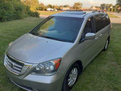 Honda Odyssey 2008 for Sale in Indianapolis, IN
