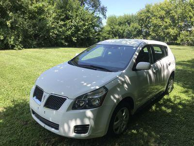 Pontiac Vibe 2009 for Sale in Indianapolis, IN