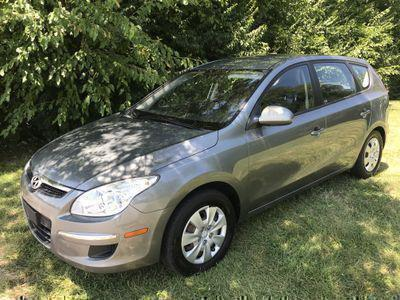 Hyundai Elantra Touring 2010 for Sale in Indianapolis, IN