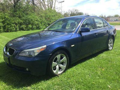 BMW 530 2005 for Sale in Indianapolis, IN
