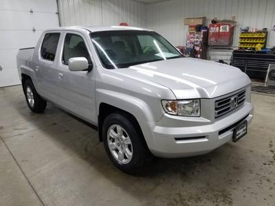 Honda Ridgeline 2008 for Sale in Norwalk, IA