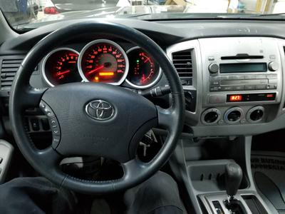 Toyota Tacoma 2009 for Sale in Norwalk, IA