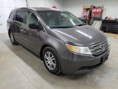 Honda Odyssey 2011 for Sale in Norwalk, IA