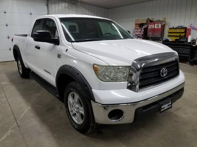 Toyota Tundra 2008 for Sale in Norwalk, IA