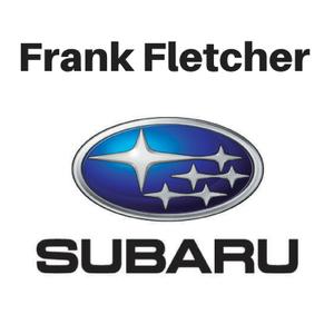 Frank Fletcher Subaru Image 3