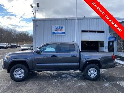 Toyota Tacoma 2019 for Sale in Torrington, CT