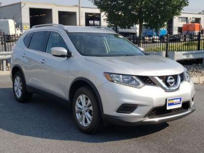 Nissan Rogue 2014 for Sale in Langhorne, PA