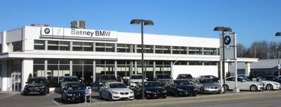 Basney BMW Image 1