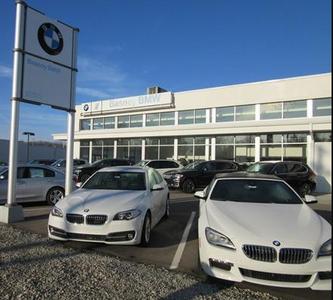 Basney BMW Image 2