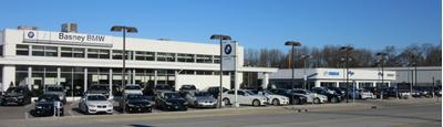 Basney BMW Image 4