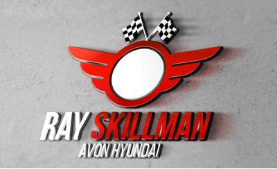 Ray Skillman Avon Hyundai Image 2