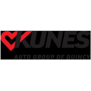 Kunes Country Hyundai of Quincy Image 3