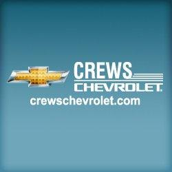 Crews Chevrolet Image 3