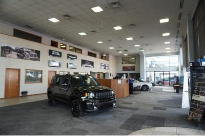 Bachman CDJR Hyundai Image 6