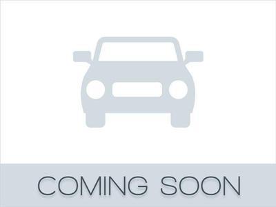2004 Ford Escape XLS for sale VIN: 1FMYU92124DA07995