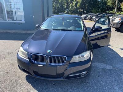 BMW 335 2010 a la venta en Lancaster, PA