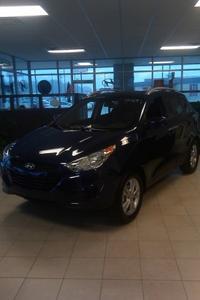 Hyundai of Jasper Image 1