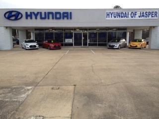 Hyundai of Jasper Image 2