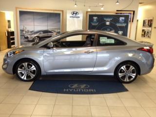 Hyundai of Jasper Image 3