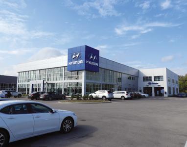 Napleton Hyundai of Carmel Image 6