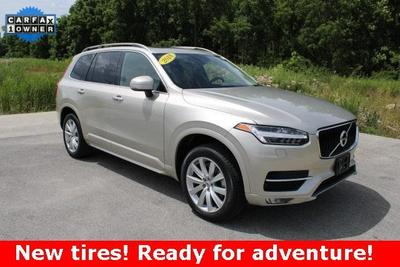 Volvo XC90 2018 for Sale in Indianapolis, IN