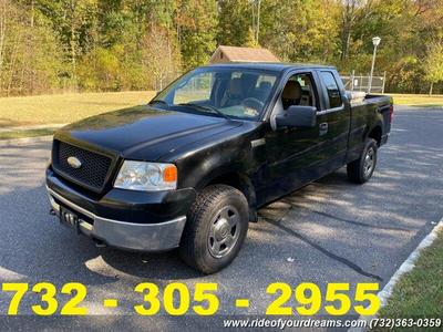 Ford F-150 2006 for Sale in Brick, NJ