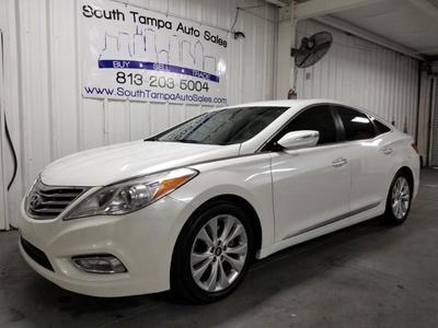 Hyundai Azera 2013 for Sale in Tampa, FL