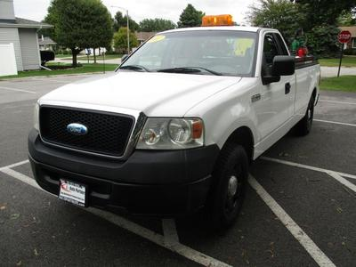 Ford F-150 2007 for Sale in Highland, IN