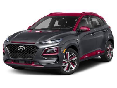 Hyundai Kona 2019 for Sale in El Centro, CA