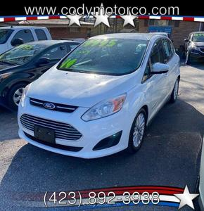 Ford C-Max Hybrid 2014 for Sale in Chattanooga, TN