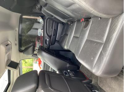 Cadillac Escalade EXT 2007 for Sale in Corning, NY