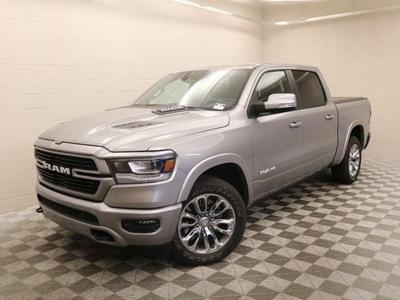 RAM 1500 2021 for Sale in Scottsdale, AZ