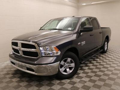 RAM 1500 Classic 2020 for Sale in Scottsdale, AZ