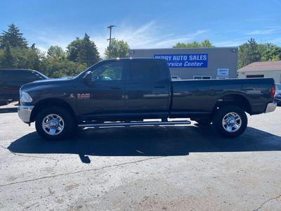 RAM 2500 2014 for Sale in Perry, MI