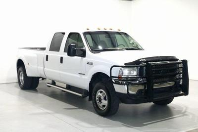 Ford F-350 2000 for Sale in Longview, TX