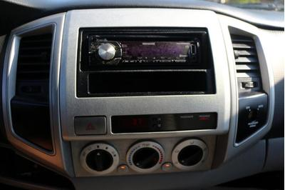 Toyota Tacoma 2006 for Sale in Clayton, NC