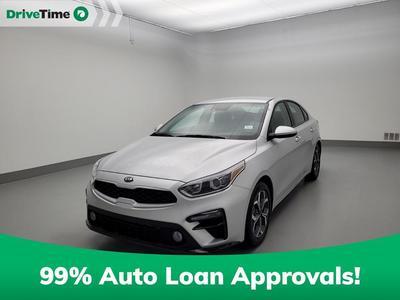 KIA Forte 2020 for Sale in Saint Louis, MO